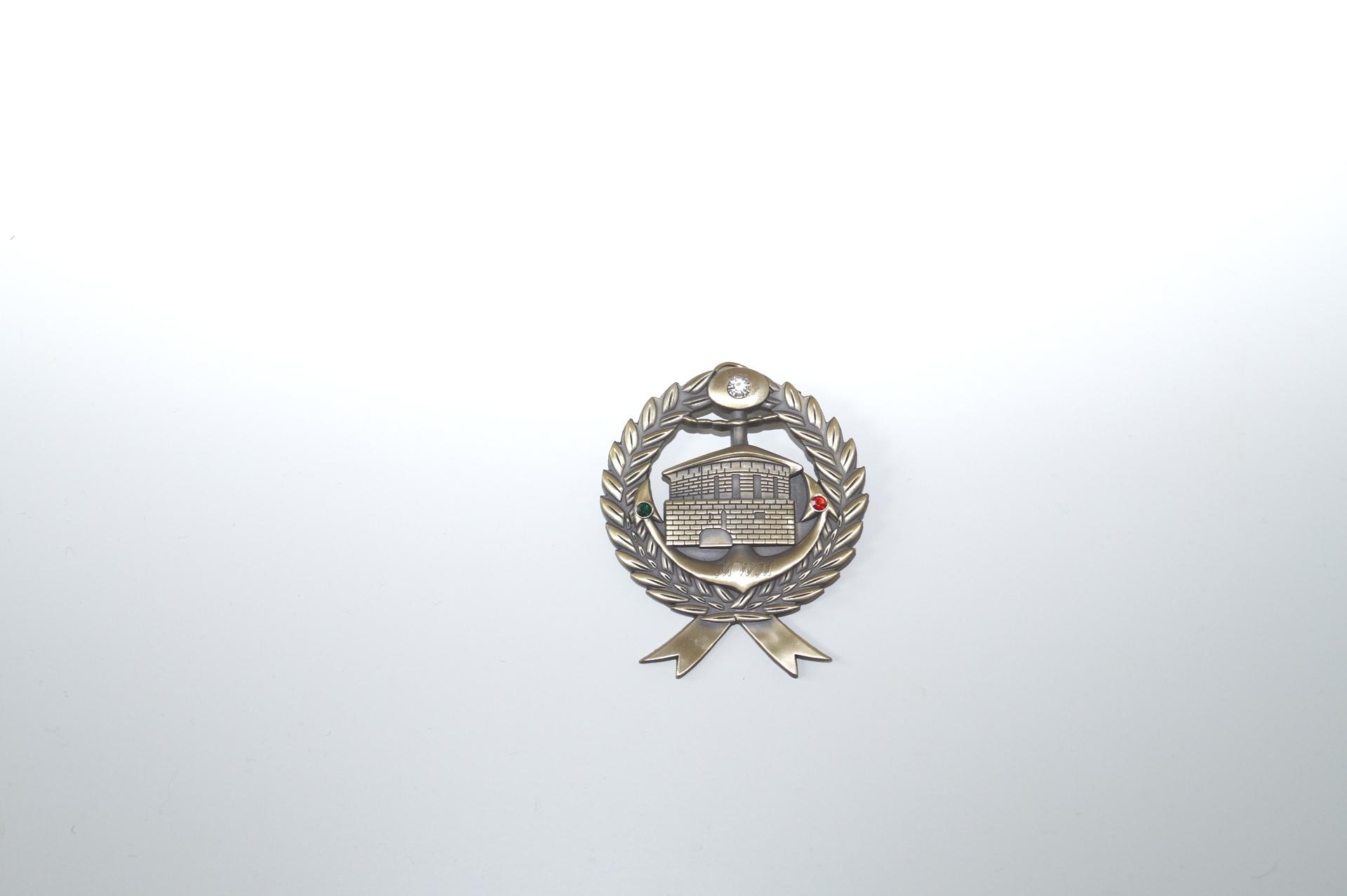 Komitee Orden